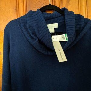 ply cashmere Dresses - Women's Cashmere Dress